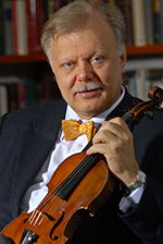 Kurt Sassmannshaus